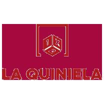 laquiniela